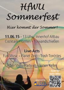 Plakat_Sommerfest_neu